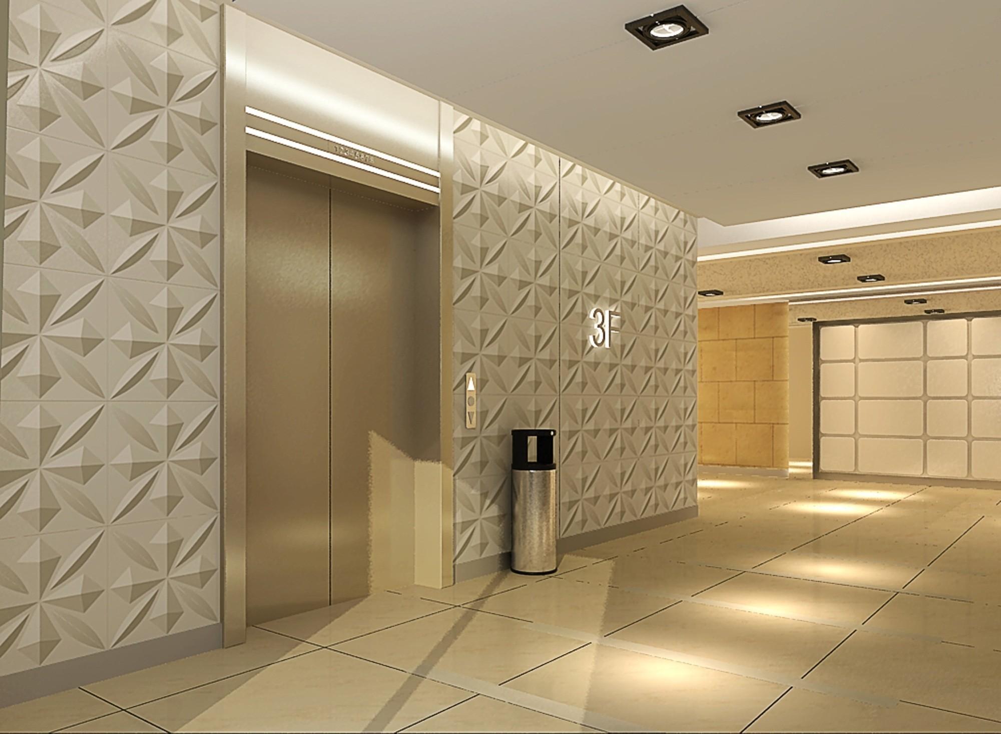 20 m2 paneele 3d deckenpaneele wandpaneele 3d wanddekoration 50x50cm sherlock sparpakete 3d. Black Bedroom Furniture Sets. Home Design Ideas