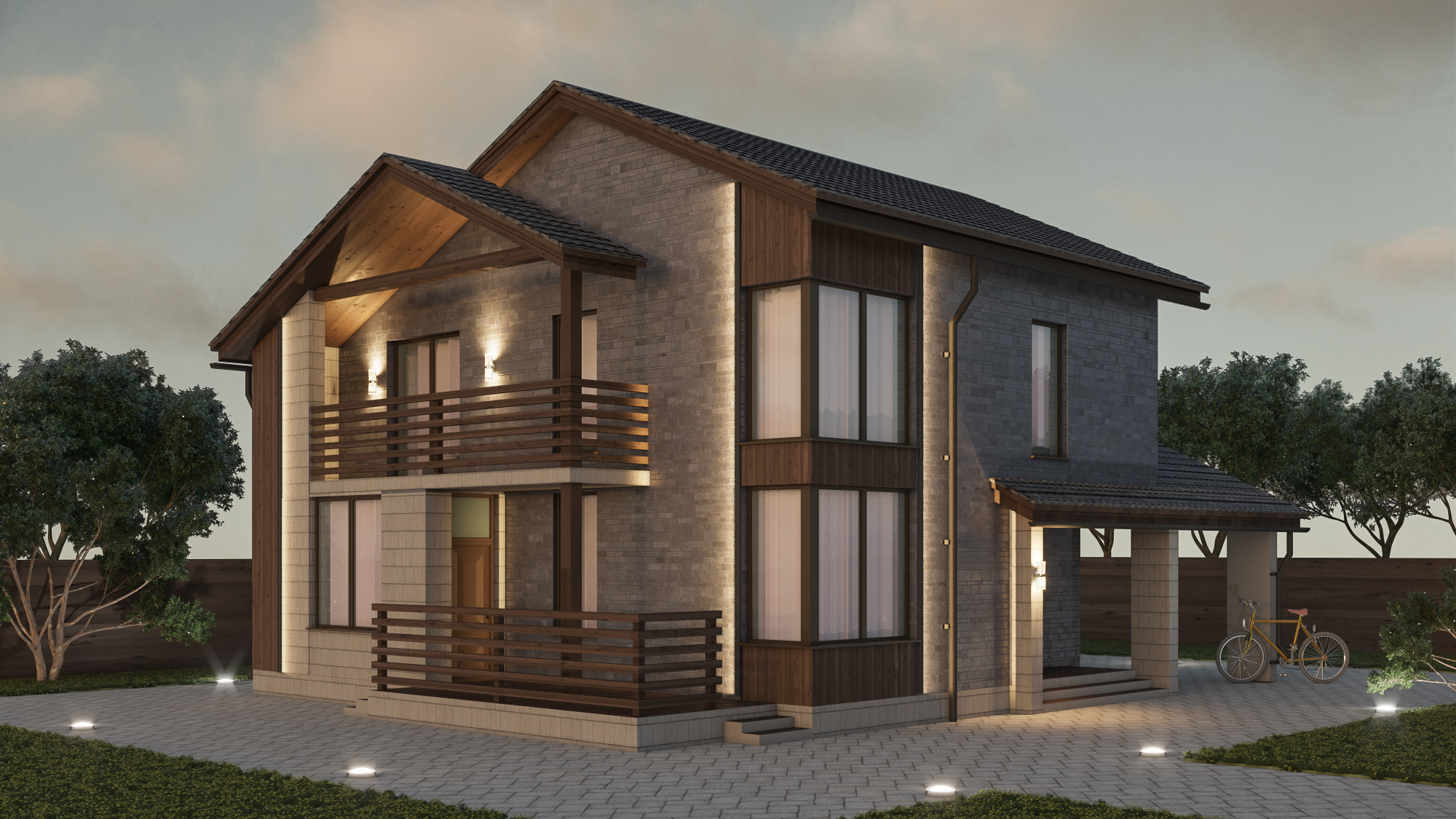 2 meter pvc rainway regenrinnensystem regenwasser regenrinne dachrinne ebay. Black Bedroom Furniture Sets. Home Design Ideas