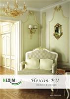 Hexim PU