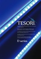 Tesori D