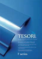 Tesori F
