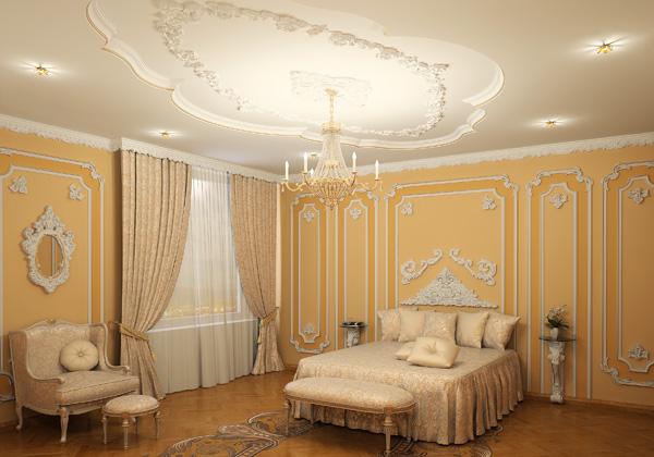 1 m2 deckenplatten styroporplatten stuck decke dekor platten 50x50cm 4250819206216 ebay. Black Bedroom Furniture Sets. Home Design Ideas